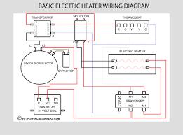 doorbell wiring diagrams diy house help incredible 24 volt