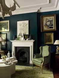 nice crown moulding color crush blue and green the enchanted