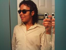 wave nouveau hairstyles why does my wave nouveau look so much like a jheri curl curltalk