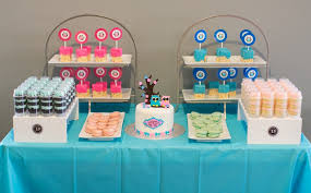 gender reveal party decorations 17 gender reveal party food ideas that will make your water