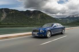 maybach bentley 2017 bentley mulsanne reviews and rating motor trend