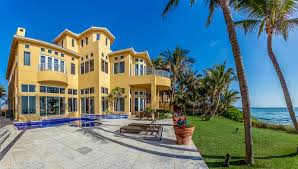 lauderdale beach homes for sale oceanfront single family house