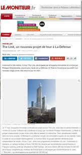 pca siege pca siege 55 images total reste à la défense et choisit the