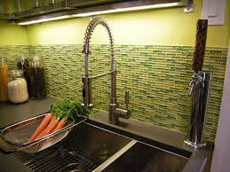 Beer Tap Installed In Kitchen Sink I Know Someone Who Would - Kitchens sinks and taps