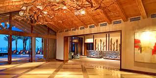 Holiday Inn Express Ocoee Fl by Omni Amelia Island Plantation Resort Travelzoo