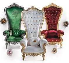 Sofa Kings by King Sofa Hickory Katherine Sofa Thesofa