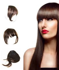 Online Clip In Hair Extensions by Amazing Quality Russian Hair Hair Extensions Purchase Our Instant