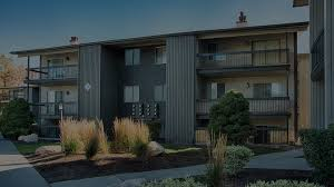 salt lake city apartments for rent apartment rentals country