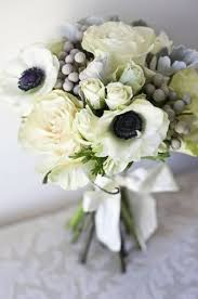 Bouquet For Wedding 40 Adorable Anemone Flower Images U2013 Beautiful Anemone Flower