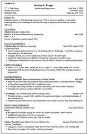 Logistics Management Specialist Resume Dissertation Service Uk Library Professional Custom Essay