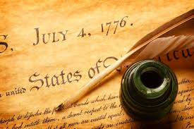 on this day in history two untold truths of american independence the live the adventure