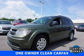 used cars for sale in cincinnati louisville columbus and dayton