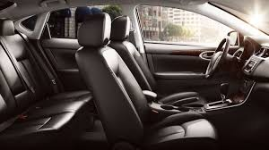 nissan tiida interior 2015 car design sylphy nissan philippines