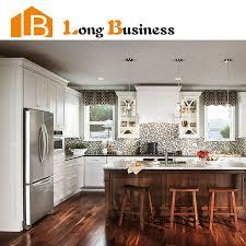 Kitchen Cabinets Low Price Kitchen Design Prices Kitchen Design Ideas