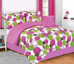 Purple And Green Bedding Sets 101 Best Kids And Teen Bedding Images On Pinterest Teen Bedding