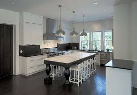 kitchen island pendant 20 ideas of pendant lighting for kitchen island homes modern lights