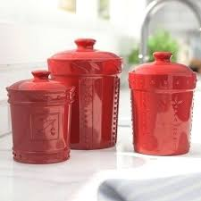 kitchen canister sets walmart kitchen canister sets baddgoddess