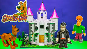 pictures of cartoon haunted houses scooby doo cartoon network scooby doo haunted mansion character