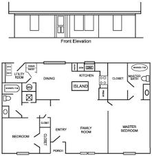ready built the caddo jefferson custom built homes