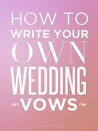 wedding planning help ideas wedding planning help 2117566 weddbook