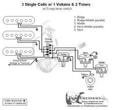 the guitar wiring blog diagrams and tips fat strat mod fender