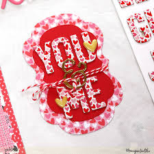 Valentines Day Home Decorations Diy Valentine U0027s Day Home Decor Pebbles Inc