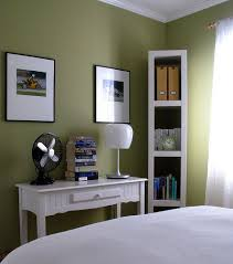 green wall paint perfectly green paint colors for bedrooms blue color bedroom