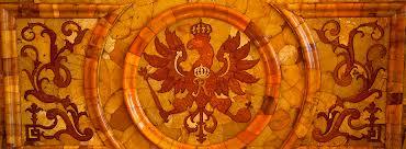 chambre ambre russie la chambre d ambre benissa