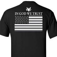 Black And White Texas Flag The Official Don U0027t Tread On Me Outfitters Gadsden And Culpeper
