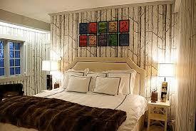 Bedrooms With Dormers Bedroom Ideas U0026 Inspiration
