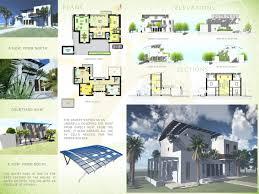 eco house project home decor u0026 interior exterior