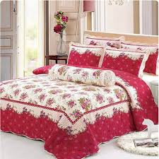 100 pure linen bedding 100 pure linen bedding suppliers and