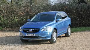 2016 volvo xc60 interior volvo xc60 d4 se nav review 2016 cars uk