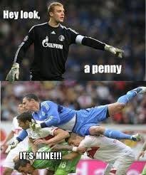 Funny Memes Soccer - top 20 soccer memes quoteshumor com