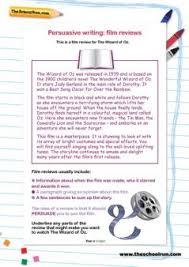 travel brochure template ks2 persuasive texts explained for ks2 parents what is persuasive