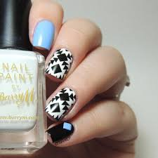marine loves polish u0027s gallery on nailpolis nailpolis museum of