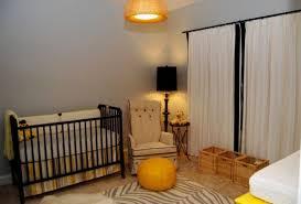 Nursery Floor Lamps Floor Lamps For Baby Girl Nursery Lamp World