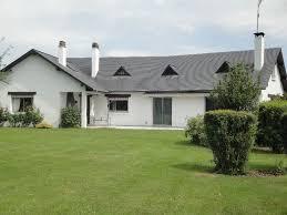 chambre d hote gournay en bray vente de maisons à gournay en bray 76 maison à vendre