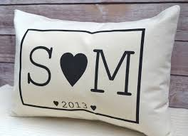 personalized pillow personalized pillow picture pillows the benefits of using