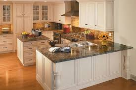 Formica Kitchen Countertops Countertops Everything Must Go