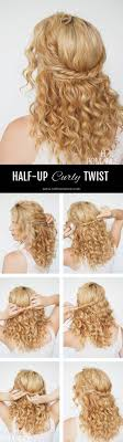 updos for curly hair i can do myself best 25 simple curly hairstyles ideas on pinterest natural