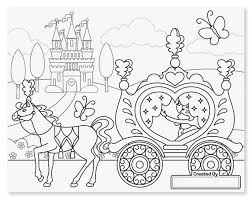 amazon com melissa u0026 doug princess u0026 fairy jumbo coloring pad