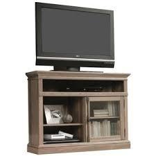 rustic tv stands you u0027ll love wayfair