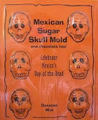 sugar skull molds san diego sugar skull molds vintage religion