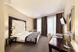 design elephant hotel prague designhotel elephant prague hotelroomsearch net