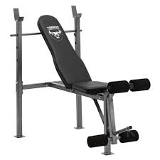 Cheap Weight Sets With Bench Bench Weights Bench Folding Bench Press Weight Set Bathroom