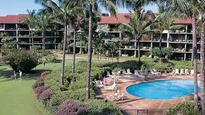 papakea resort map papakea resort hawaii resorts international