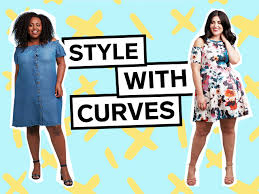 34 of the best plus size stores in canada u2014 chatelaine