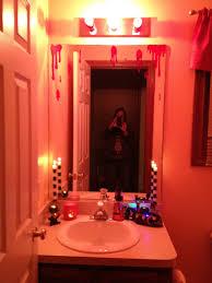 2014 bathroom ideas post your ideas here