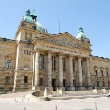 K He Online Zusammenstellen Veranstaltungen In Leipzig Im Oktober 2017 Stadt Leipzig